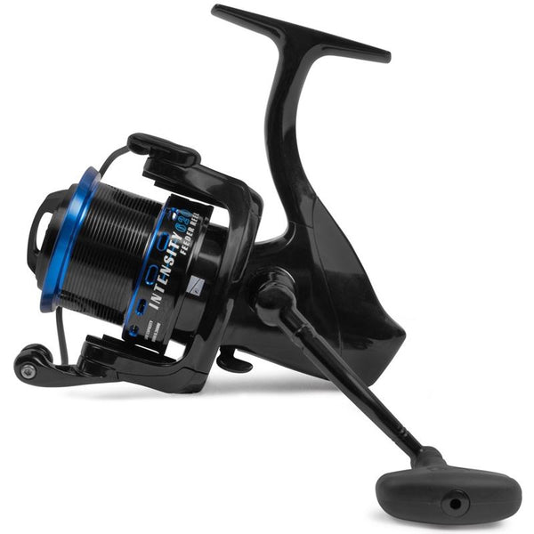 Preston Innovations Intensity Feeder Reels