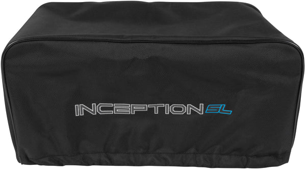 Preston Innovations Inception SL30 Seatbox Legs And Seatbox Cover