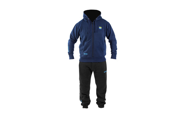 Preston Innovations Jogger Hoodie Combo