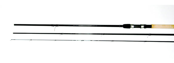 John Wilson Project M Power Feeder Rod