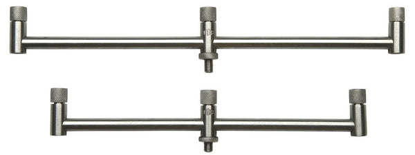 JRC Stainless Buzz Bars