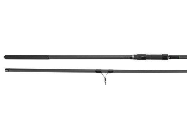 KORUM CARP ROD 13ft   3.5 t/c   ( Selling as a pair )