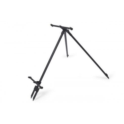 KORUM RIVER TRIPOD   NEW VERSION