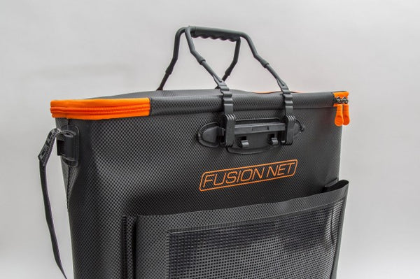 Guru EVA Fusion Net Bag    FREE POST