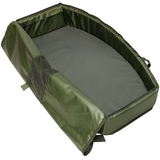 Angling Pursuits F1 Floor Cradle Padded With Top Cover.
