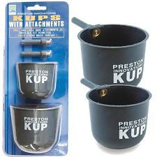 Preston Innovations Kup Set