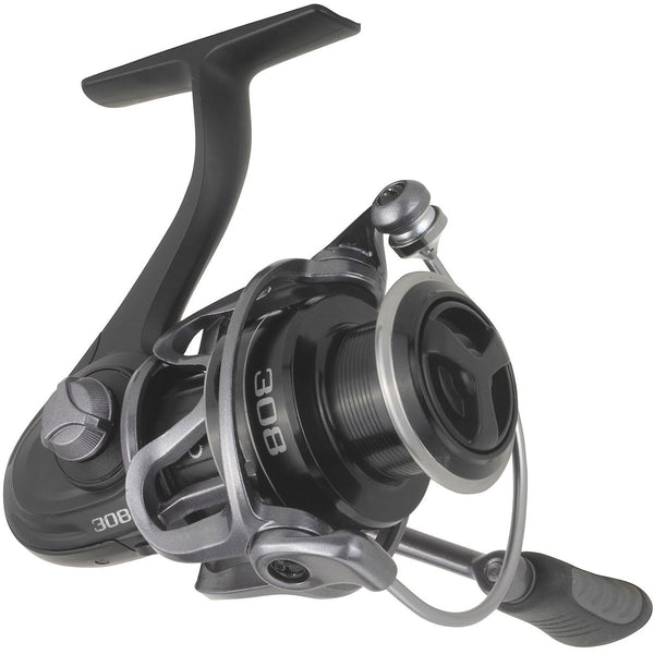 Mitchell 300 and 308 Reels New Models for 2017/18