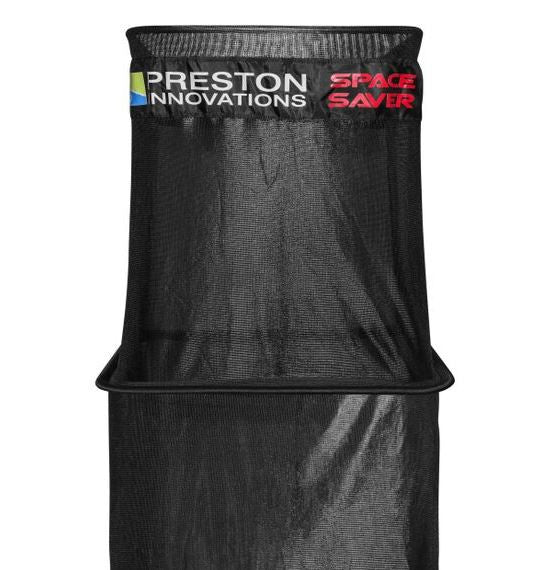 Preston Innovations 3M Space Saver Quick Dry Keepnet.