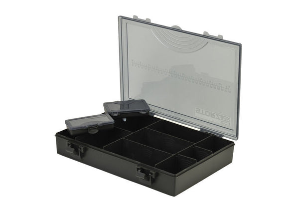 Shakespeare Accessory Tackle  Storzbox