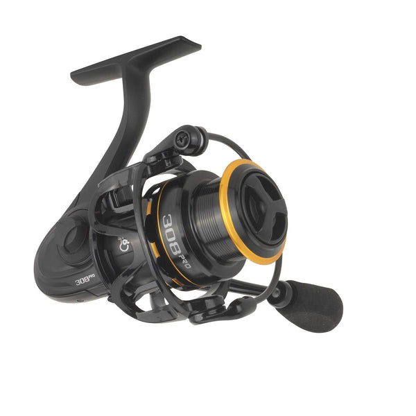 Mitchell Pro Reels  300 & 308   New Models 2017/18