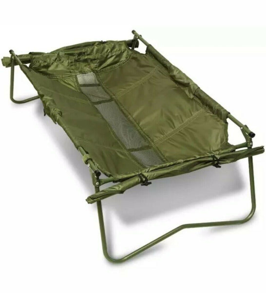 Angling Pursuits Cradle - Lightweight With Cover
