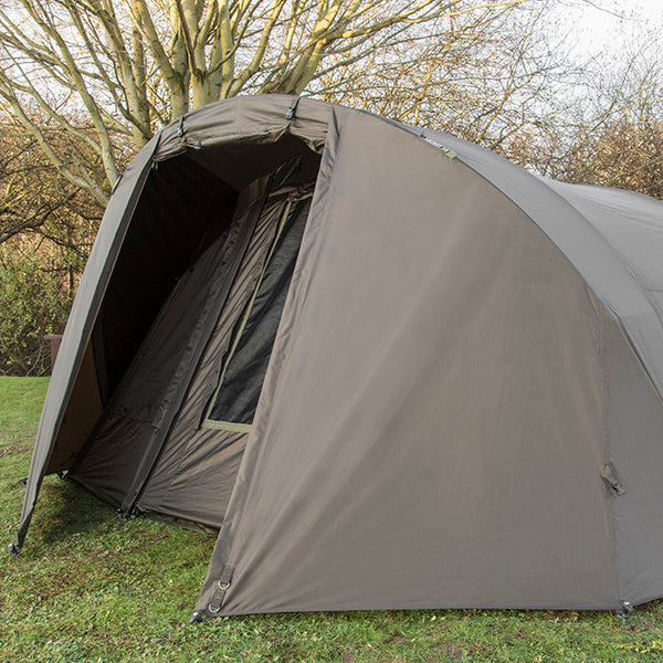 Avid Carp Ascent 2 Man Bivvy