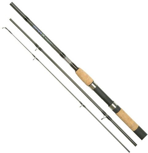Shakespeare Omini X 13ft Match Rod