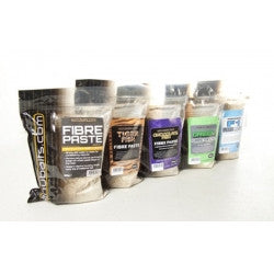 Sonubaits Fibre Paste (500gm Bag)