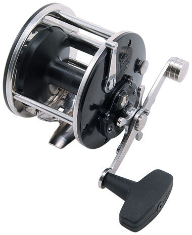 Penn 309M Level Wind Sea Reel.