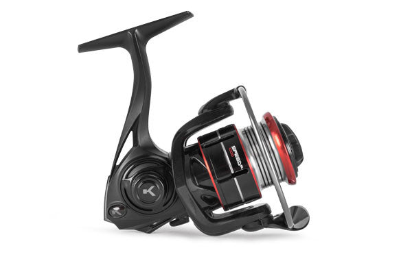 Korum  Snapper Speed SL Reels and Spare Spools