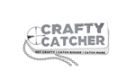 Crafty Catcher Fishing baits