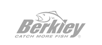 Berkley fishing rods and reels