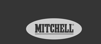 Mitchell Fishing rods and reels
