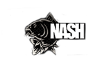 Nash Fishing Rods and Reels