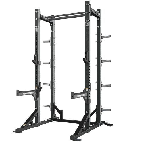Squat Racks / Power Racks