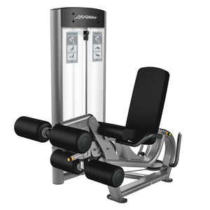 Lower Body Strength Equipment