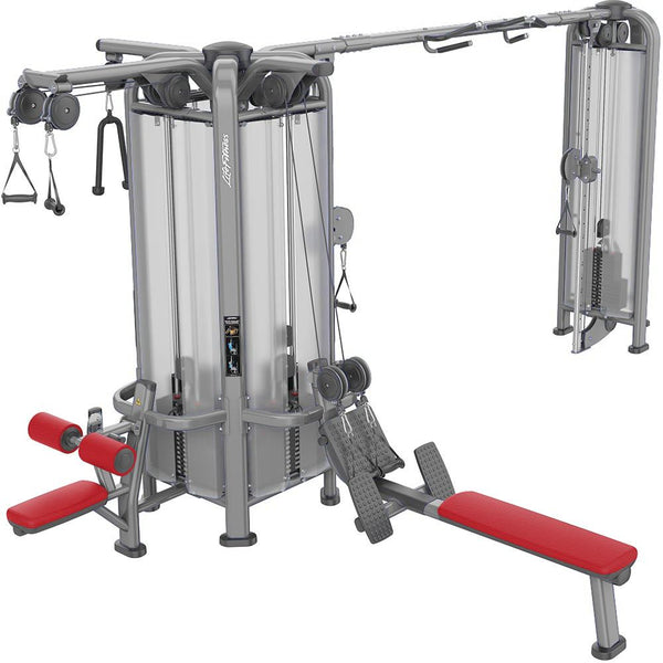 jungle gyms for sale