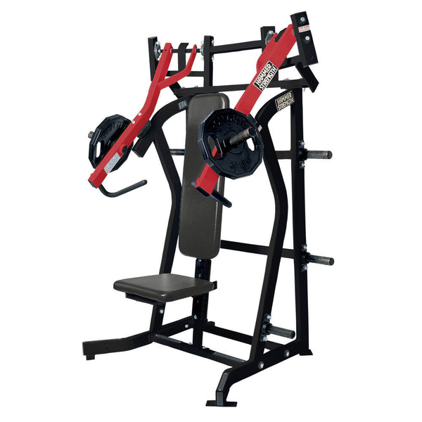plate loaded gym equipment for sale