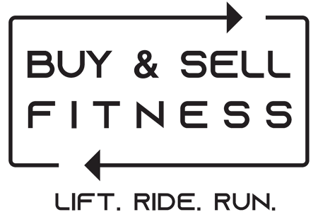 Buy & Sell Fitness