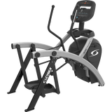 ellipticals and arc trainers for sale