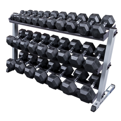 Buy Gym Equipment San Jose California