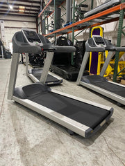 Buy Gym Equipment Winston-Salem NC