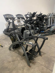 Buy Gym Equipment New York City