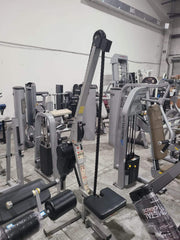 Buy Gym Equipment Houston, TX