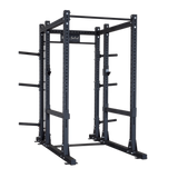 squat racks for sale