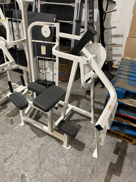 Cybex Classic Glute - USED - Buy & Sell Fitness