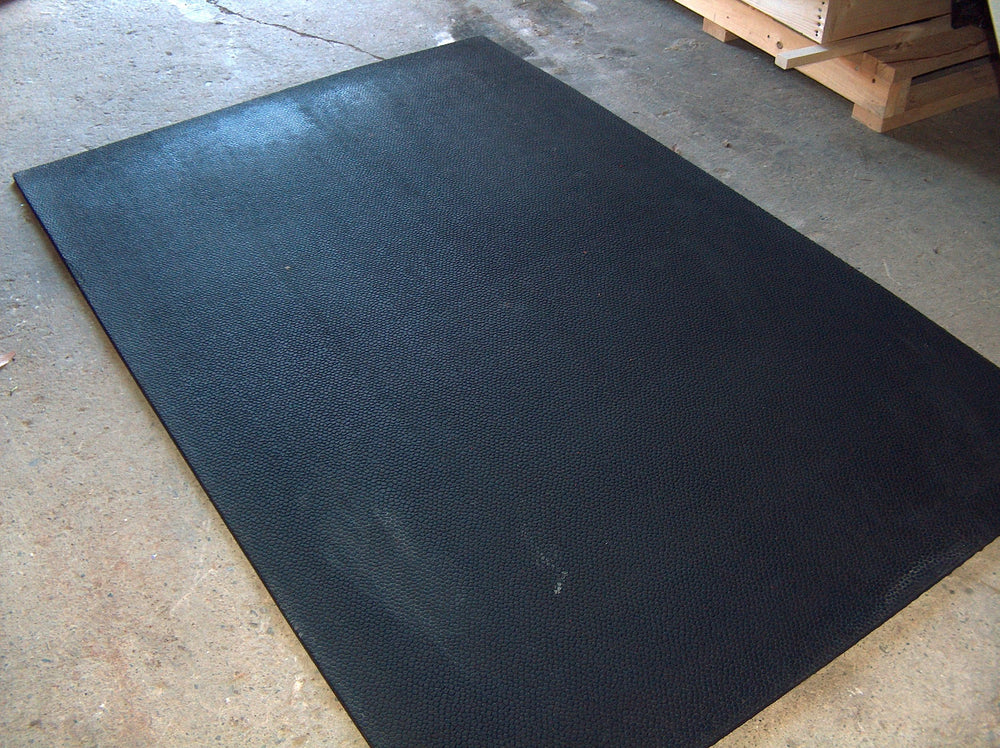 4 x 6 Gym Mats - used - Local Pickup Only - Buy & Sell Fitness