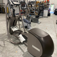 Precor EFX 5.35 Elliptical Fitness Crosstrainer - Refurbished - FREE SHIPPING - Buy & Sell Fitness