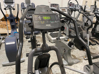 Precor 546i V1 Elliptical - Refurbished - FREE SHIPPING - Buy & Sell Fitness
