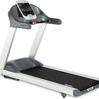 Precor TRM 932i Treadmill - Serviced & Recondtioned - Buy & Sell Fitness