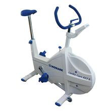 Monark 827E Training Exercise Bike - The Original Swedish Spin Bike - Buy & Sell Fitness