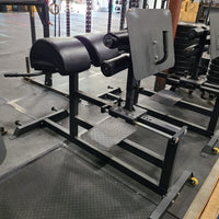Get Rxd GHD - Used - Buy & Sell Fitness