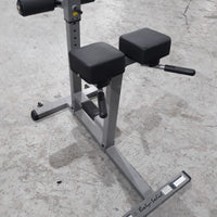 Body Solid Hyper Extension - Buy & Sell Fitness