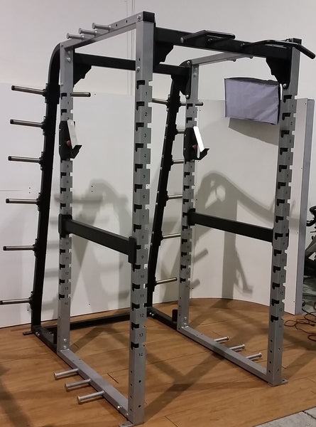 PROMAXIMA Elite Power Rack / Squat Rack - Buy & Sell Fitness