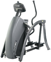 Cybex 425a Total Body Arc Trainer - USED - FREE SHIPPING - Buy & Sell Fitness