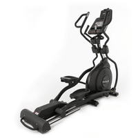 Sole E98 Elliptical - USED - Buy & Sell Fitness