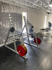 Buy Gym Equipment Arlington, TX