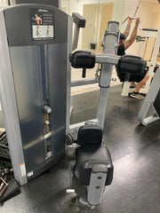 Buy Gym Equipment Scottsdale, AZ