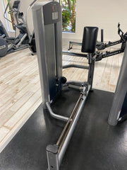 Buy Gym Equipment Irving, TX