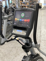 Matrix E7xe Elliptical - USED - Buy & Sell Fitness